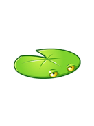 LilyPad (1)