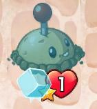 PotatoMineFrz