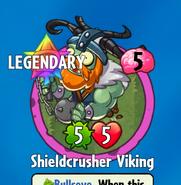 ShieldcrusherVikingUnlock