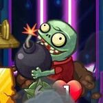 2 traits Bomb Imp.jpg