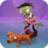 Dog Walker3.png