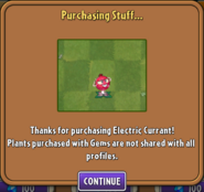 Electric Currant Unlocked 2