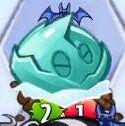IcebergBats