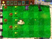 PlantsVsZombies168