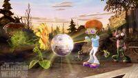 PvZ GW E3 Screens 06 WM