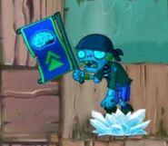 FrozenJollyRoger