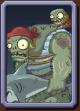 Gargantuar Pirate Icon2