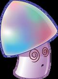 Hypno-shroom-hd.png