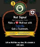 NutSignalHDescription
