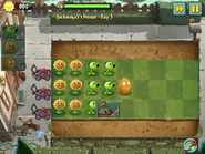 PlantsvsZombies2Player'sHouse51