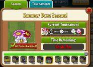 SummerDazeAllPrizesAwarded