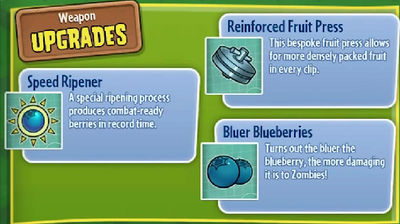 BerryShooterUpgrade.png