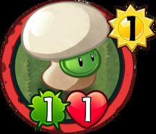 Button MushroomH.png