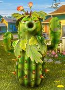 Camo Cactus GW1