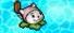 DS Cattail