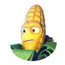 Perk RoleIcon Hero AssaultCorn