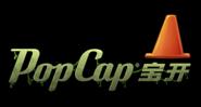 PopCap Shanghai Logo