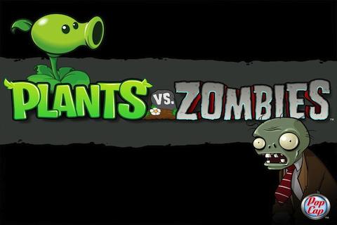 Wiki Plants vs. Zombies