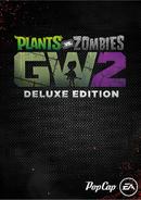 GW2 Deluxe Version