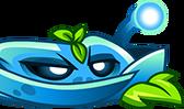 Power Vine Seed Packet Image