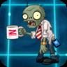 Infobox Basic Zombie Tabber