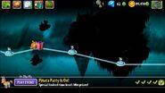 Frostbite black world map
