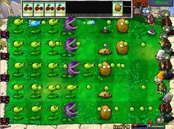 PlantsVsZombies228