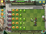 PlantsvsZombies2Player'sHouse70