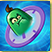 PvZO Wax Gourd Upgrade1.png