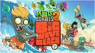 Pvz2-big-wave-beach-header