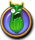 Tactical Cuke icon.png