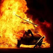 800px-Stunt Pyrotechnics Luc Viatour.jpg