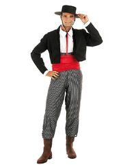 Flamenco-man-costume--mw-107591-1.jpg
