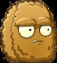 Mini Primal Wall-nut