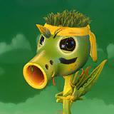 PeaShooter Commando icon