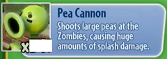Pea Cannon.png
