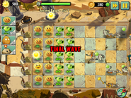 PlantsvsZombies2AncientEgypt22
