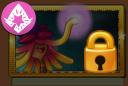 Witch Hazel Locked
