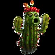 CactusGardenWarfare
