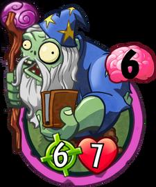Wizard GargantuarH.png