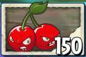 CherrySP