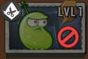 Laser Bean can't be used