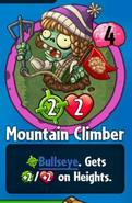 MountainClimberPremiumPack