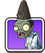 Onmyoji Zombie Level Icon