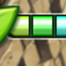 PVZOL Plant Food.png