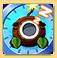 PvZO Coconut Cannon Upgrade1