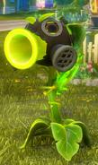 Toxic Pea GW1