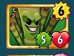 Bamboozle Card