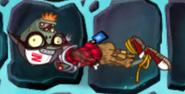 Dead ZCorp HelpDesk