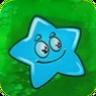 Future StarSE.png